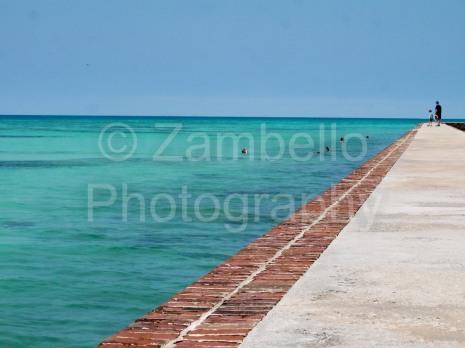 florida, vacation, tropical, ocean, boardwalk, island