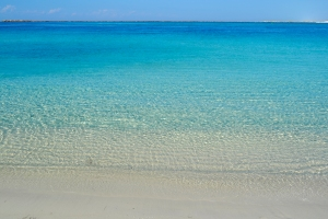 beach, gulf coast