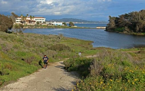Santa Barbara Coastal LTER