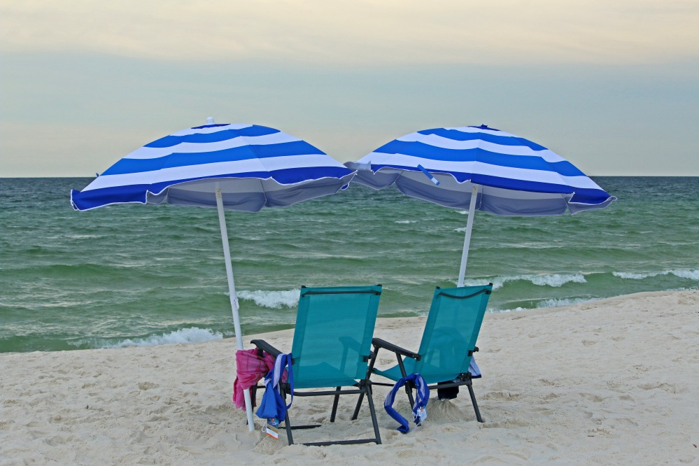 florida, perdido key state park, nature, travel, beach