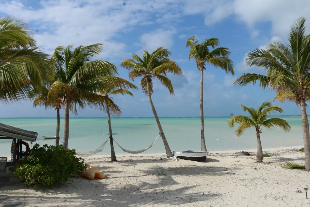 bahamas, abaco
